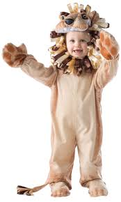 11 best costume images on pinterest lion costumes costume for