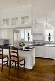 White Cabinets For Kitchen 31 Best Remodel Dreams Images On Pinterest Kitchen Ideas Dream