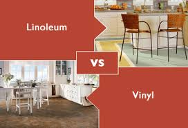 stylish vinyl flooring linoleum vinyl vs linoleum flooring design