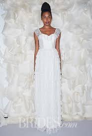 wedding gowns 2014 leanne marshall wedding dresses fall 2014 bridal runway shows