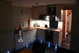 Images Of Kitchen Lighting Soft Led Kitchen Lighting Home Design Studio