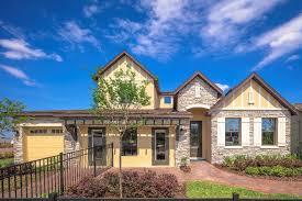 stonewood estates new homes in saint cloud fl