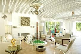 home interior designer description home interiors dsellman site