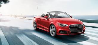 lease audi a3 convertible audi cicero audi dealership in cicero ny 13039