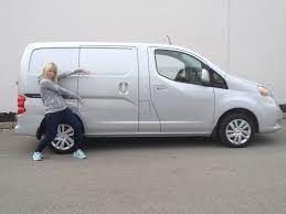 nissan canada airbag recall car review 2013 nissan nv200 driving