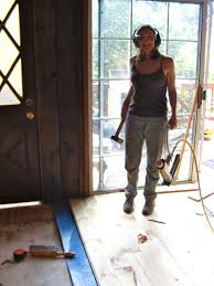 vwvortex com hardwood floor nailer