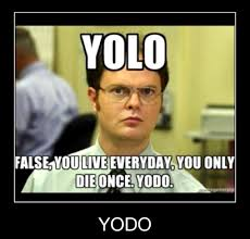 Dwight Schrute Meme - the office dwight schrute memes the office dwight schrute i