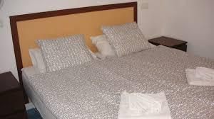 Schlafzimmerm El Preis El Sirocco Apartment Harbour 315 In Puerto De Mogán U2022 Holidaycheck