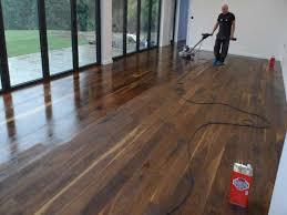 oiling wood floors gurus floor