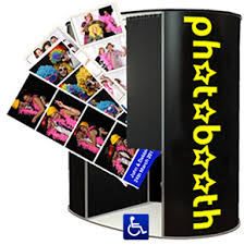 Photobooth For Wedding Party Photobooth Hire Leeds York Wedding Receptions Parties Events