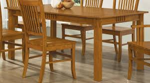 studio blue dining room table tags navy blue dining room
