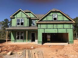 house plans com 120 187 tuscany clayton nc real estate