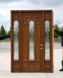 interior french doors custom home design