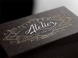 Business Card Logos And Designs 20 Best Business Card Design Images On Pinterest Business Card