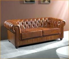 canapé chesterfield ancien canape chesterfield cuir solde bonne qualité canape chesterfield