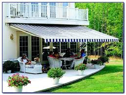 Awning Diy Diy Wood Patio Cover Kits Diy Canvas Patio Awning Diy Patio Awning
