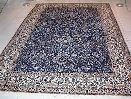 amir rugs nain rugs roselawnlutheran