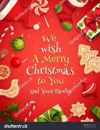 christmas cards ne wall