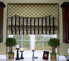 cornice in a kitchen susan u0027s designs