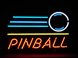 pinball neon 0 00 ace game room gallery