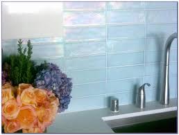 100 self stick kitchen backsplash tiles faux tin backsplash