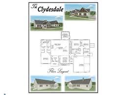 Floor Plans For Real Estate Upper Black Eddy Pa Real Estate U0026 Homes For Sale In Upper Black
