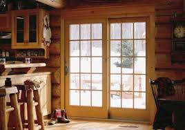 Patio Doors Wooden Best Exterior Patio Doors With Doors Windowssliding Patio