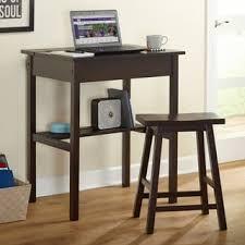 Desk And Bookshelves by Kids U0027 Desks U0026 Study Tables Shop The Best Deals For Oct 2017