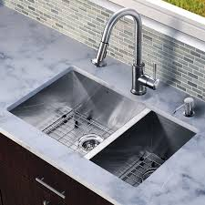 kitchen sink and faucet sets kitchen sink faucet location kitchen ideas kitchen sink and faucet