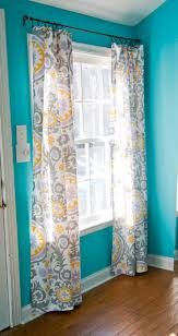 top 10 diy curtains projects top inspired