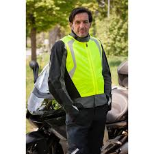 motorcycle protective clothing bmw motorcycles protective wear u0026 rain gear sierra bmw online
