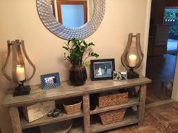 27 best rustic entryway decorating ideas and designs for 2016 best