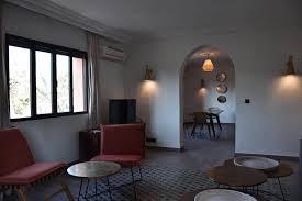 chambre majorelle appartement 3 chambres à majorelle marrakesh morocco booking com