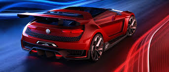 fastest car in the world 2050 vision gran turismo gran turismo com