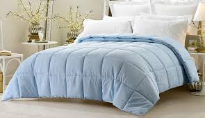 oversized pillows for bed outstanding oversized bed pillows 45 inside home remodel with