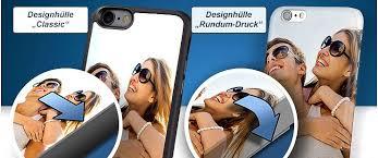 iphone 4 hã lle selbst designen iphone hülle selbst gestalten mit foto