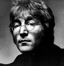 biography of john lennon in the beatles october 9 today in beatles history john lennon beatles and
