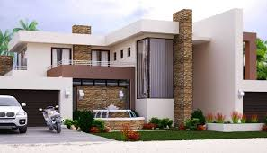 architect house plans for sale building house plans designs luxamcc org