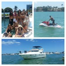 Party Yacht Rentals Los Angeles 51 U2032 Princess Chelsea Yacht Charter With Jet Ski And Kayak