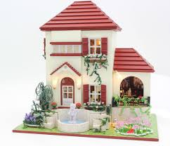 compare prices on 3d house kit online shopping buy low price 3d