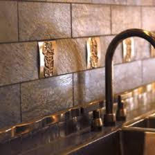 kitchen appealing menards kitchen backsplash tile menards mosaic