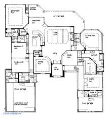 custom built home floor plans home floor plans inspirational house plan homes floor plans