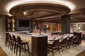 dining room bar amelia island fine dining restaurants the ritz carlton amelia