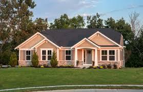 Fischer Homes Design Center Fischer Homes Sullivan Nantucket Retreat Ranch Floorplan