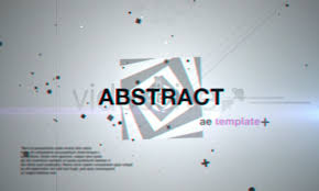 33 abstract after effects templates naldz graphics