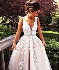 shoulder lace prom dress a line prom dresses 2017 prom