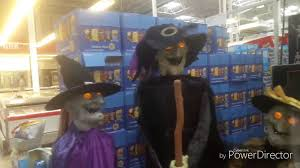 costco halloween decorations costco halloween 2016 youtube