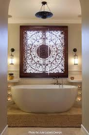 Bathroom Window Treatment Ideas Colors Best 25 Bathroom Window Coverings Ideas Only On Pinterest