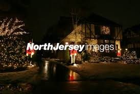 holiday lights displays in the news north jersey media group