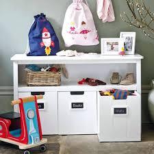 meuble de rangement pour chambre armoire rangement chambre ajouter une galerie photo meuble rangement